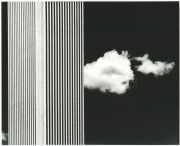 The City-BldgCloud Chicago 1987