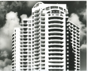The City-Condo Miami 1996
