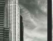 The City-Los Angeles 1992