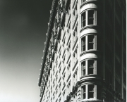 The City-Phelan Bldg SF 1990