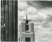 The City-Pittsburgh 1988