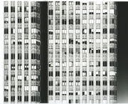 The City-San Francisco, California, 1987_William Fuller