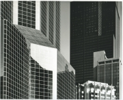 The City-Sears Bldg Chicago 1984