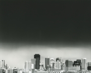 The City-Skyline SF 1986