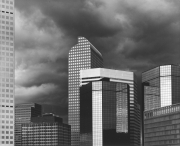 The City-Storm Denver