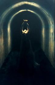 Ryan Gallery- Bloomfield_Diana_LightCatcher_