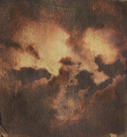 Ryan Gallery- esquer2