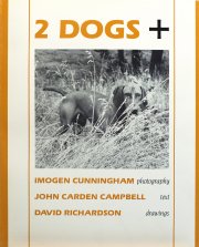 IC_2 Dogs_RG at AI Edited Small