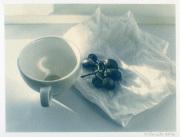 Mary Donato- morningatBudir