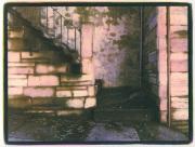 Mary Donato- telegraph.hill