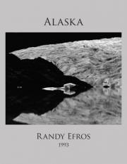 Alaska Book_Efros