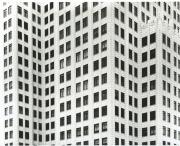 The City-Apt St Louis 1995