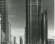 The City-Chicago Tribune 1985