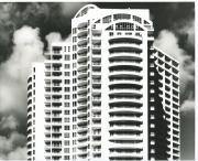 The City-Condo Miami 1996