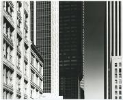 The City-Denver 1985