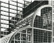 The City-Denver 2001