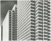 The City-Embarcadero SF 2000