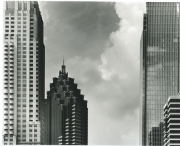 The City-Group  Atlanta 2006