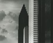 The City-Houston 1985