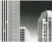 The City-LA Life 1986