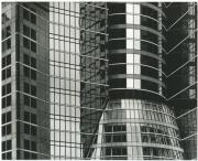 The City-Minneapolis 1996