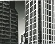 The City-Moon SF 2000