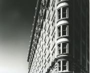 The City-Phelan Bldg SF 1990