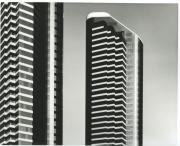 The City-San Diego 1993