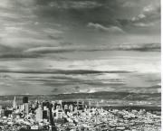The City-San Francisco 2000