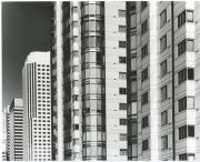 The City-San Francisco 2009