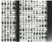 The City-San Francisco, California, 1987_William Fuller