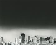 The City-Skyline SF 1986