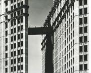 The City-Wrigley Bldg Chicago 1996
