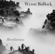 Wynn Bullock Retail-2