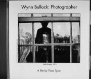 Wynn Bullock Retail-4