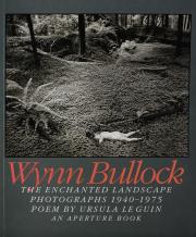 Wynn Bullock Retail-3